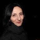Alina Iliescu