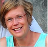 Marianne-leyssen