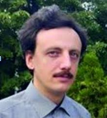 Mihai-Zamfir