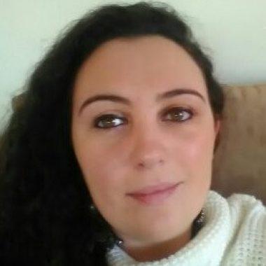 Lara-Andre-gonc KKJalves