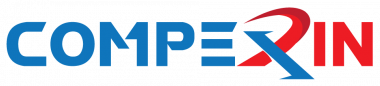 Compexin-logo-large-cropped