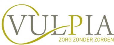 Logo-Vulpia