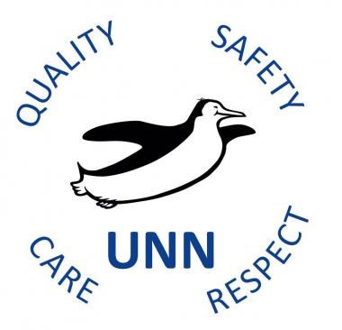 UNN-Logo_Rund_Eng