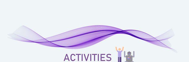 LF-subpage-activities
