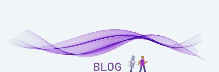 LF-subpage-blog