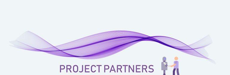 LF-subpage-project-partnersv2