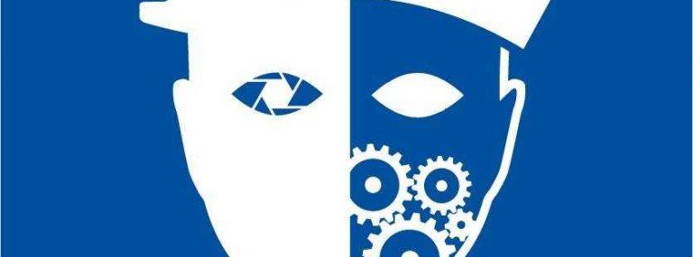 AUTOWORK logo