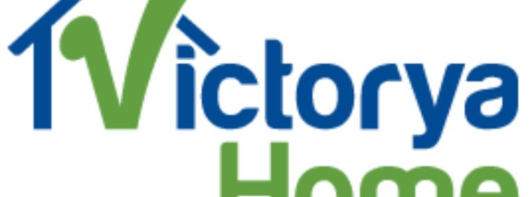 Victorya Home logo small