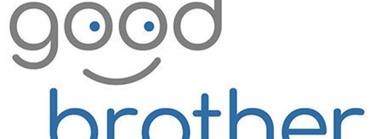 Cropped logo goodbrother V PETIT
