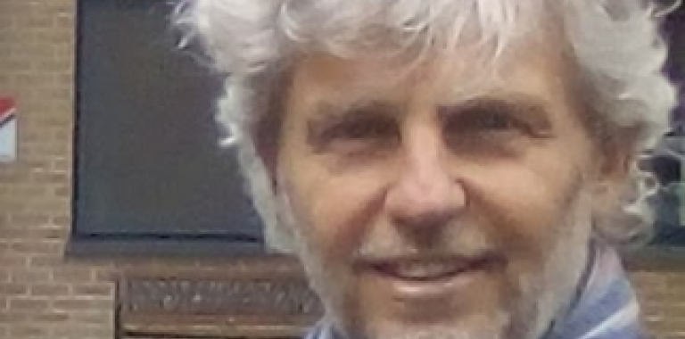 Mihai-Berteanu
