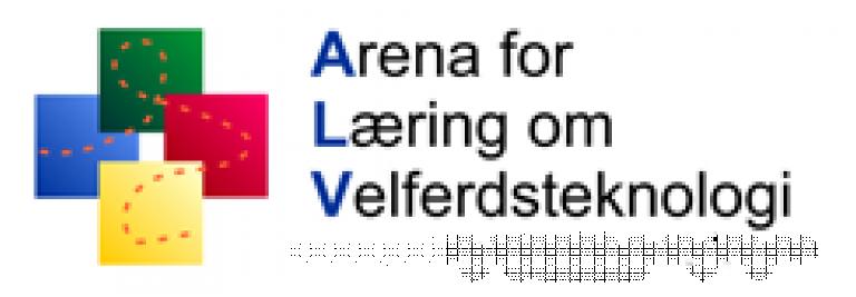 ALV logo 85h