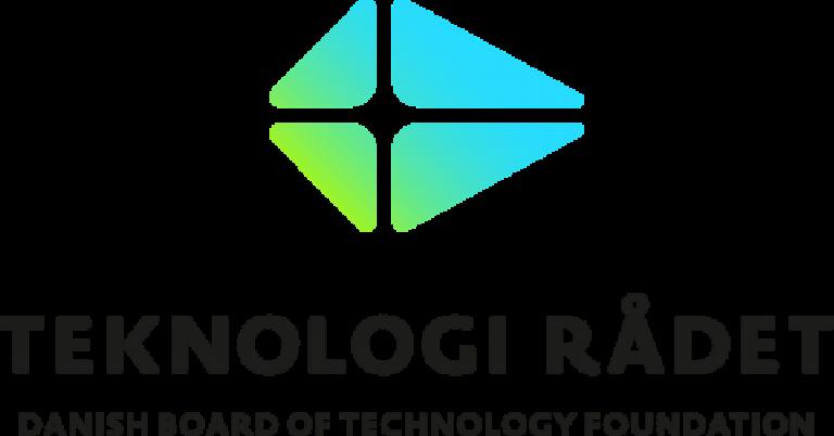 Danish Board of Technology
