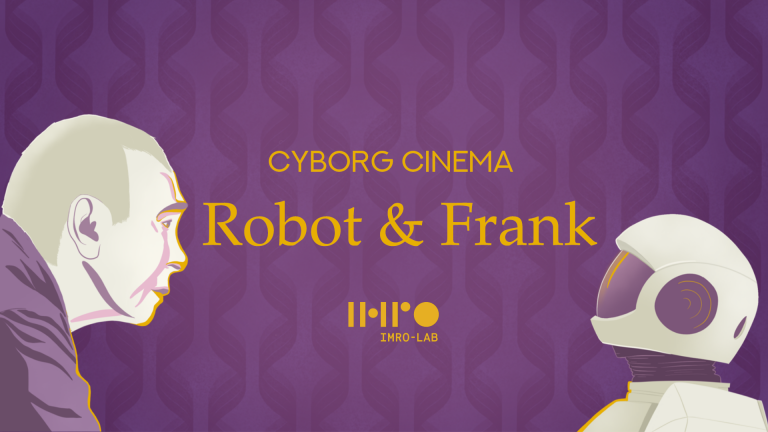 Facebook Banner januar2020 Robot And Frank