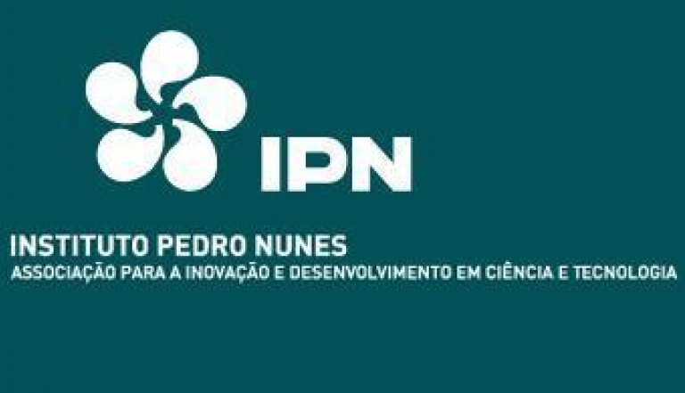 IPNlogo1