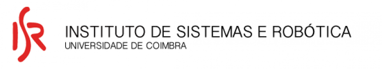 ISR-logo-text
