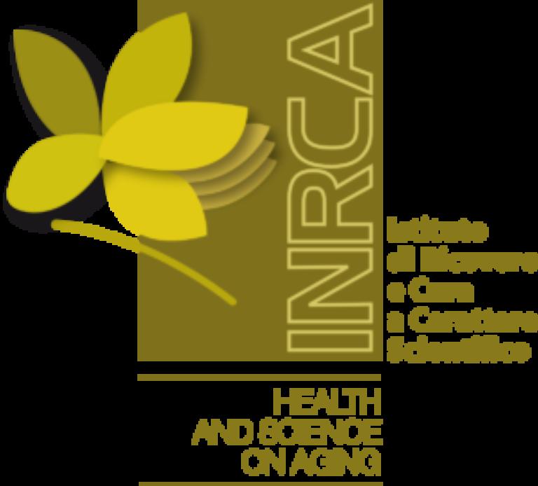 Logo inrca R bis 300x271