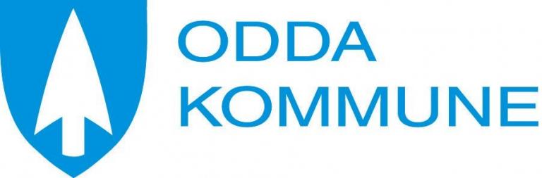 Logo_odda-kommune