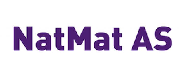 Nat Mat AS