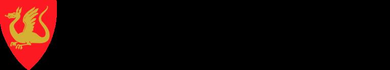 Stjordal Kommune logo