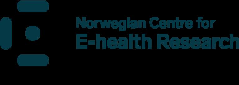 E Health research