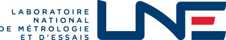 Logo LNE web coul