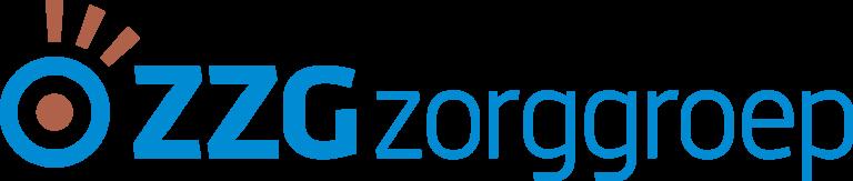 Logo ZZG Zorggroep 768x163