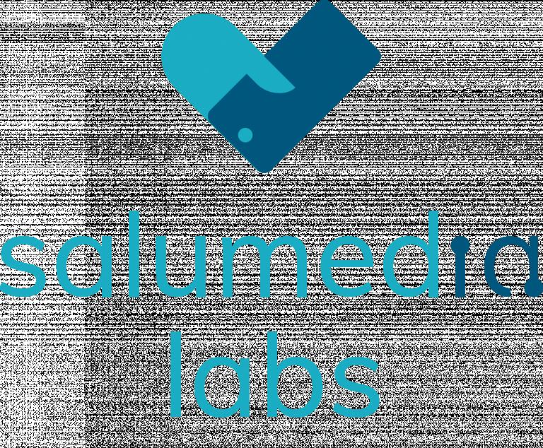 Salumedialabs logo